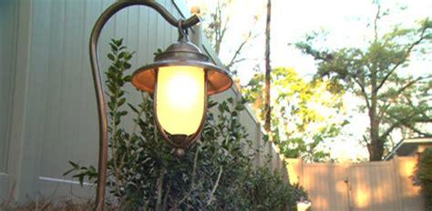 landscape lighting design tips landscape lighting design tips today s homeowner