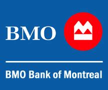 bank of montreal account can i pay entegrus