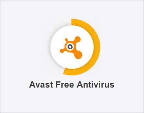 avast antivirus free download for windows 8 32 bit full version avast antivirus update 2016 free download for windows 7