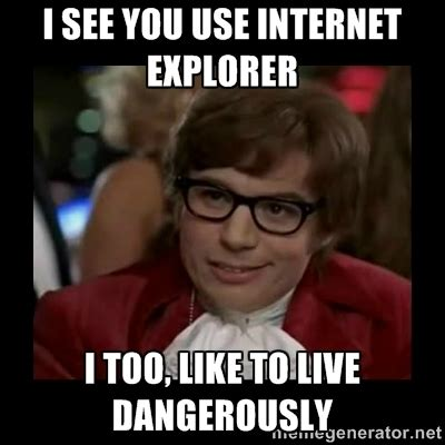 Meme Generator Austin Powers - austin power memes image memes at relatably com