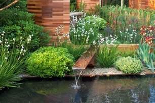 How To Clean Patio Screens Modern Garden