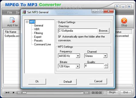 converter to mpeg mpeg to mp3 converter download