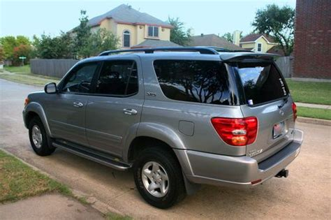 old car owners manuals 2002 toyota sequoia auto manual service manual free car manuals to download 2002 toyota sequoia free book repair manuals