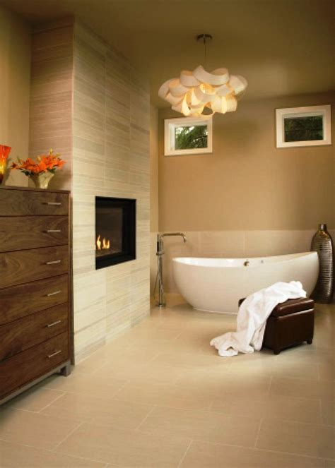 inexpensive bathroom ideas 30 top bathroom remodeling ideas for your home decor