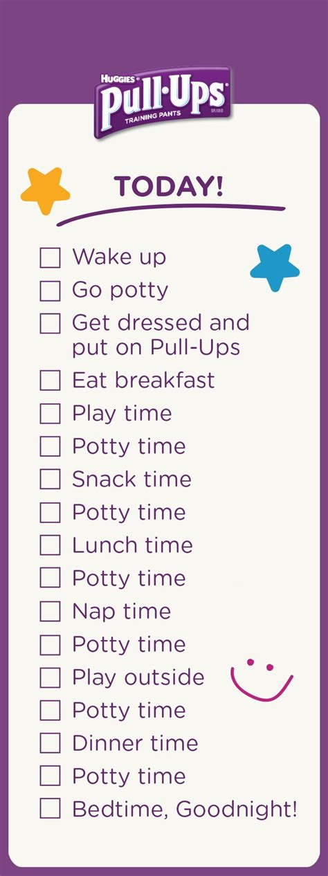 what s the best way to potty a puppy best 25 toddler potty ideas on hours to days toddler potty and