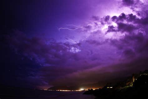 amazing lightd amazing lightning photos