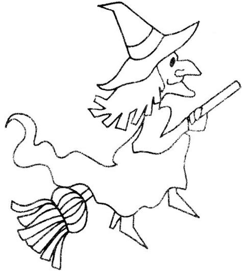 witch template pin witch hat land olakes cake on