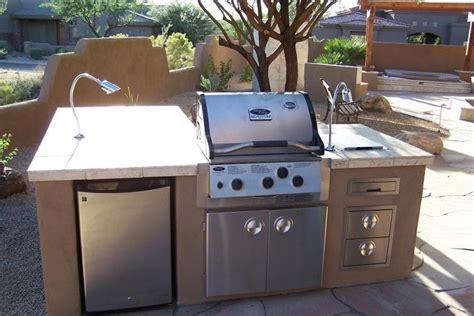 Lovely Outdoor Kitchens Ideas Pictures #2: Arizona-bbq-outdoor-kitchen-25.jpg