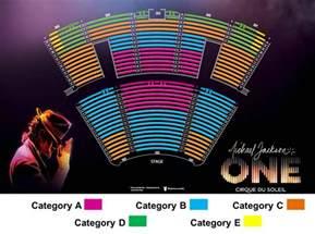 best ticket prices understanding best ticket prices for mj s one lavish vegas