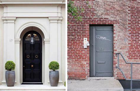 social poor doors