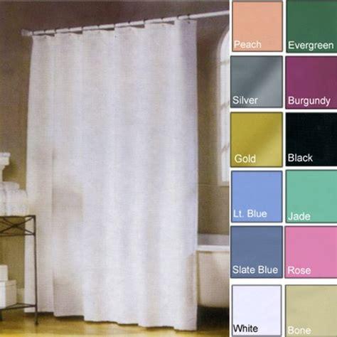 blue vinyl shower curtain shower curtain liners light blue hotel weight premium
