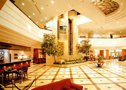 Alamat Weddingku Sunter by Daftar Atau List Hotel Untuk Wedding Venue Di Jakarta