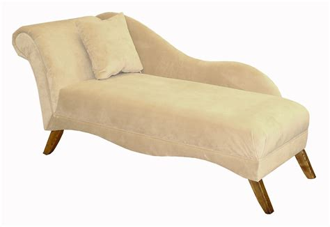skyline chaise chaises lounges decorating living rooms