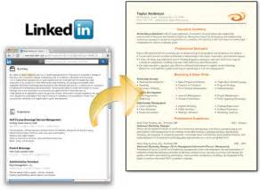 professional resume maker free download