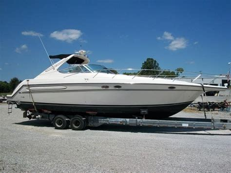 maxum cuddy cabin boats for sale used cuddy cabin maxum boats for sale boats