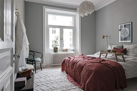 cozy bedroom with details coco lapine designcoco