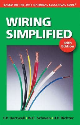new construction electrical wiring diy free