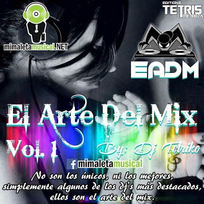 beat reggaeton 6 prod by mauri el talento laboratorio el arte mix vol 1 2016 userscloud uploadocean