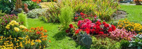 garten und landschaftsbau flensburg m m garten landschaftsbau gmbh ihr partner in