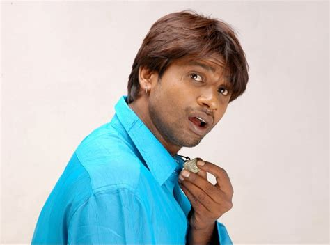 Duniya Vijay (Kannada Actor) Images | Duniya Vijay ...