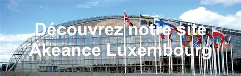 Cabinet De Recrutement Luxembourg by Cabinet De Conseil Luxembourg
