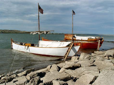 boat n net on doddridge keelboat model kit large pendents de classificar