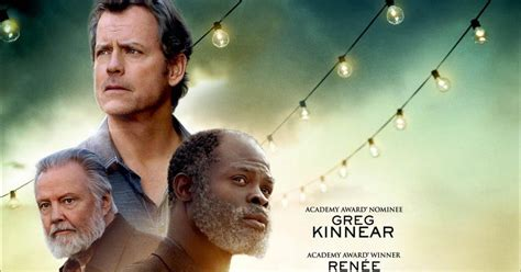 same kind of different as me watch full movies online download movies online ios hd