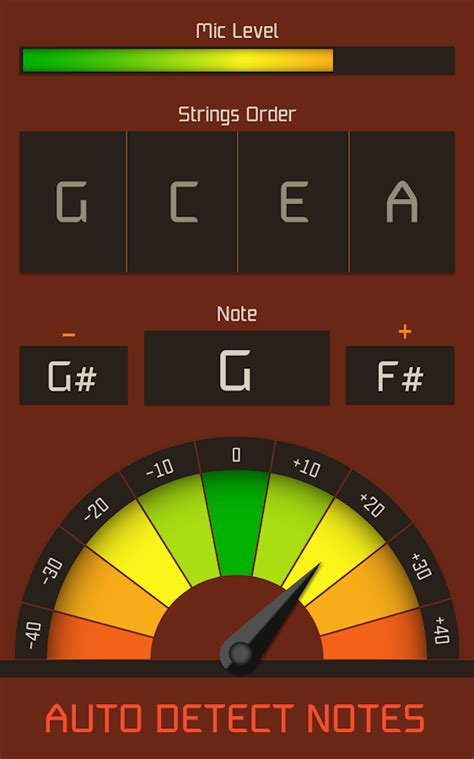 Play Store Order By Rating Ukulele Tuner Free Android Apps On Play