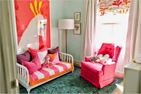 girls bedroom l bedroom teal girls bedroom room decor for teens how to