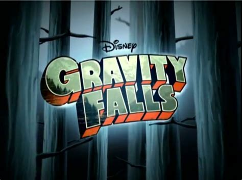 dafont gravity gravity falls font forum dafont com
