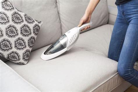 schimmel im schlafzimmer vorbeugen schimmel im schlafzimmer vorbeugen und sicher entfernen