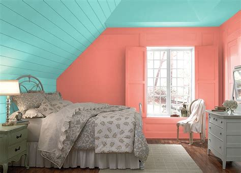 17 best images about color schemes on paint colors turquoise and living room