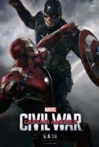 Captain america civil war mtv movie awards clip hollywood news