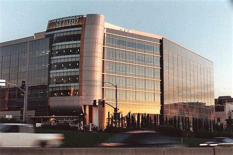 San Diego Detox Hospital by 35mm Sharp Memorial Hospital S New Building Flickr