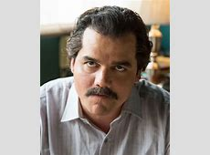 You Won't Believe What 'Narcos' Pablo Escobar Really Looks ... C- Programming Wallpaper