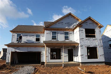 house insulation home insulation edmonton weathershield insulation