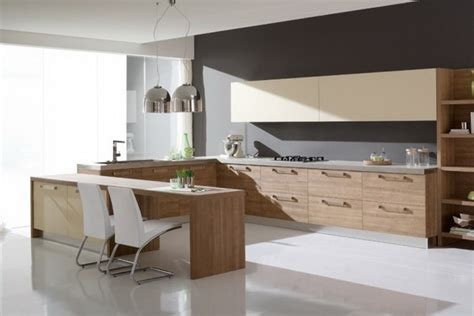 interior design pictures of kitchens italijanske kuhinje ged cucine moj enterijer