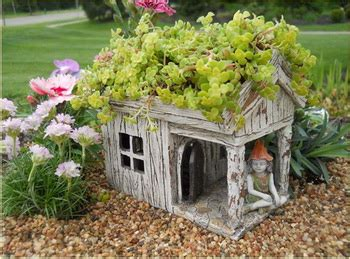 buy a fairy house how to make a fairy house the fairy garden