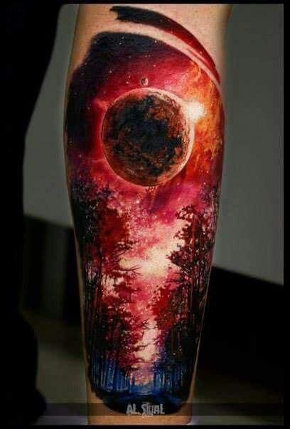 blood moon tattoo 23 best sugar skull muerte images on drawings