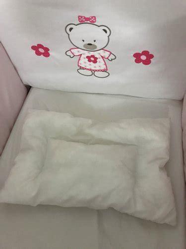 cuscini neonati il cuscino per i neonati come deve essere fatto quello