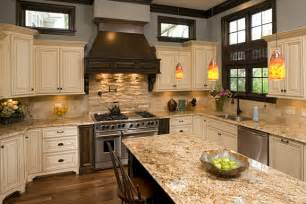 granite colors for white cabinets white and cabinet kitchen like granite color