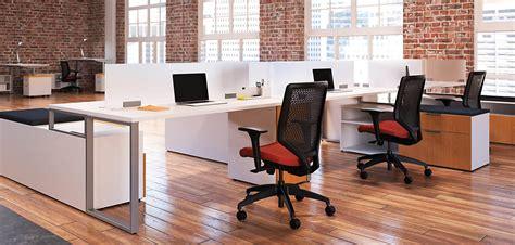 Furniture Careers by Furniture Design Vacancies Plain Furniture Design