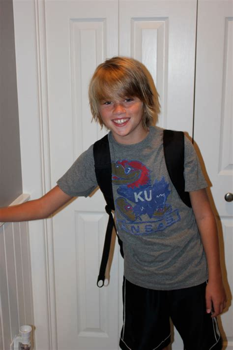 11 year old boy images usseek com 11 yo boys ru images usseek com