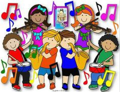 musica clipart conservatory clipart clipground