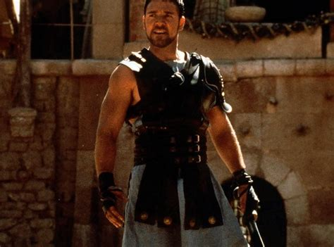 film gladiator complet 2000 gladiator best movie soundtracks 2000s classic fm