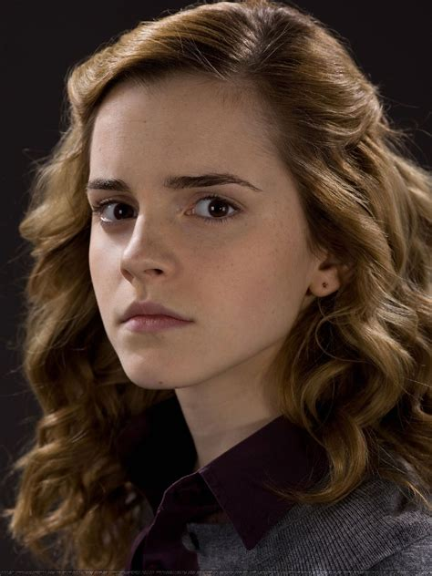 hermione granger images harry potter images hermione granger hd wallpaper and