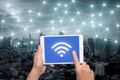 Apartment Security Hacks 100 Hacking Smart Cities Dangerous Connections Help Net