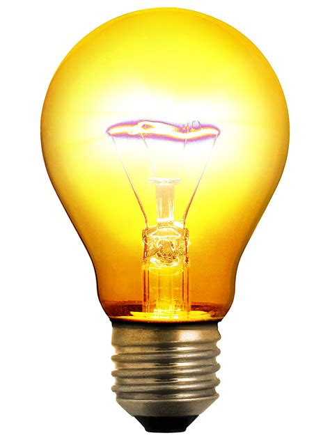 google images light bulb 301 moved permanently