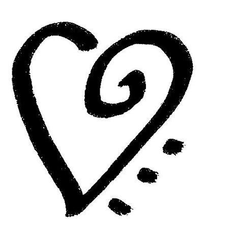 tattoo symbol for unconditional love zibu symbol for unconditional love zibu symbols word