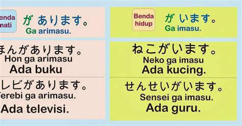 kata kata mutiara bahasa jepang  artinya terbaru